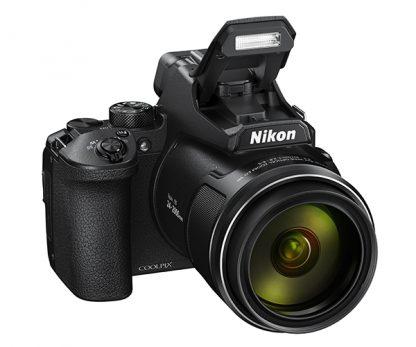 NIKON COOLPIX P950-0