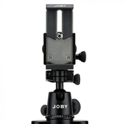 GripTight Mount PRO Phone-0