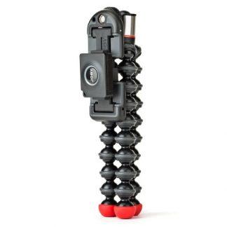 GripTight ONE GP Magnetic Impulse-0
