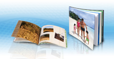 Photo Books-144