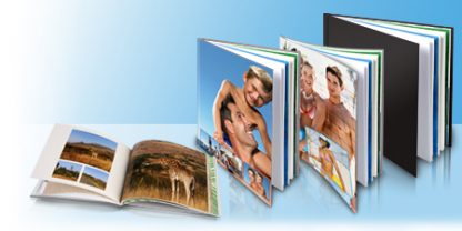 Photo Books-0