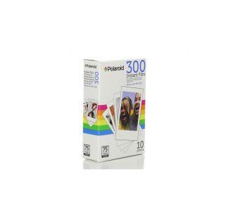 PIF-300 Instant Film-0