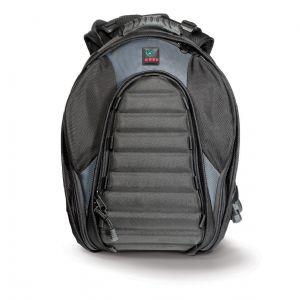 Kata Rack Sack R-103 Camera BackPack-0