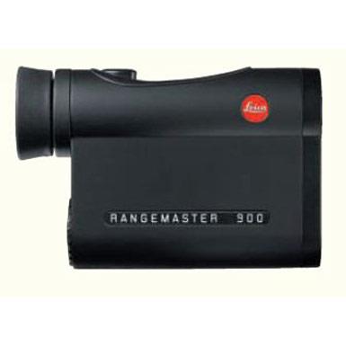 LEICA RANGEMASTER 900 CRF-M-0