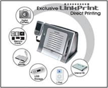 HiTi S420 Photo Printer-88
