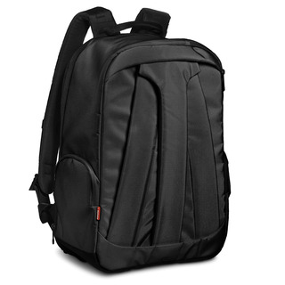 MANFROTTO BACKPACK MB SB390-7BB-0