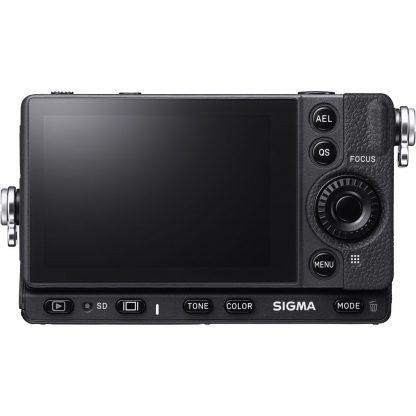 Sigma fp Mirrorless Digital Camera-812
