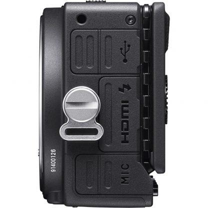 Sigma fp Mirrorless Digital Camera-813