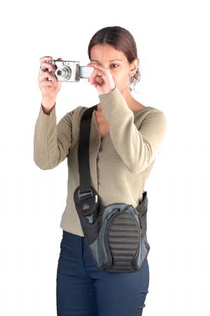 Kata Sling S-312 Shoulder Bag-0