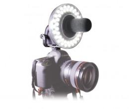 Rotolight Sound & Light Kit RL48-SL-KIT-0