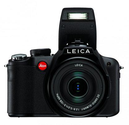 LEICA V-LUX 2-0
